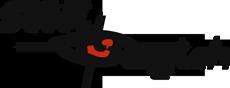20150121_streetwatch-logo-r